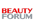 IPL Eurotech, Beauty Forum, Mai 2014